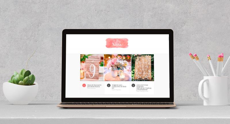 el-blog-de-una-novia